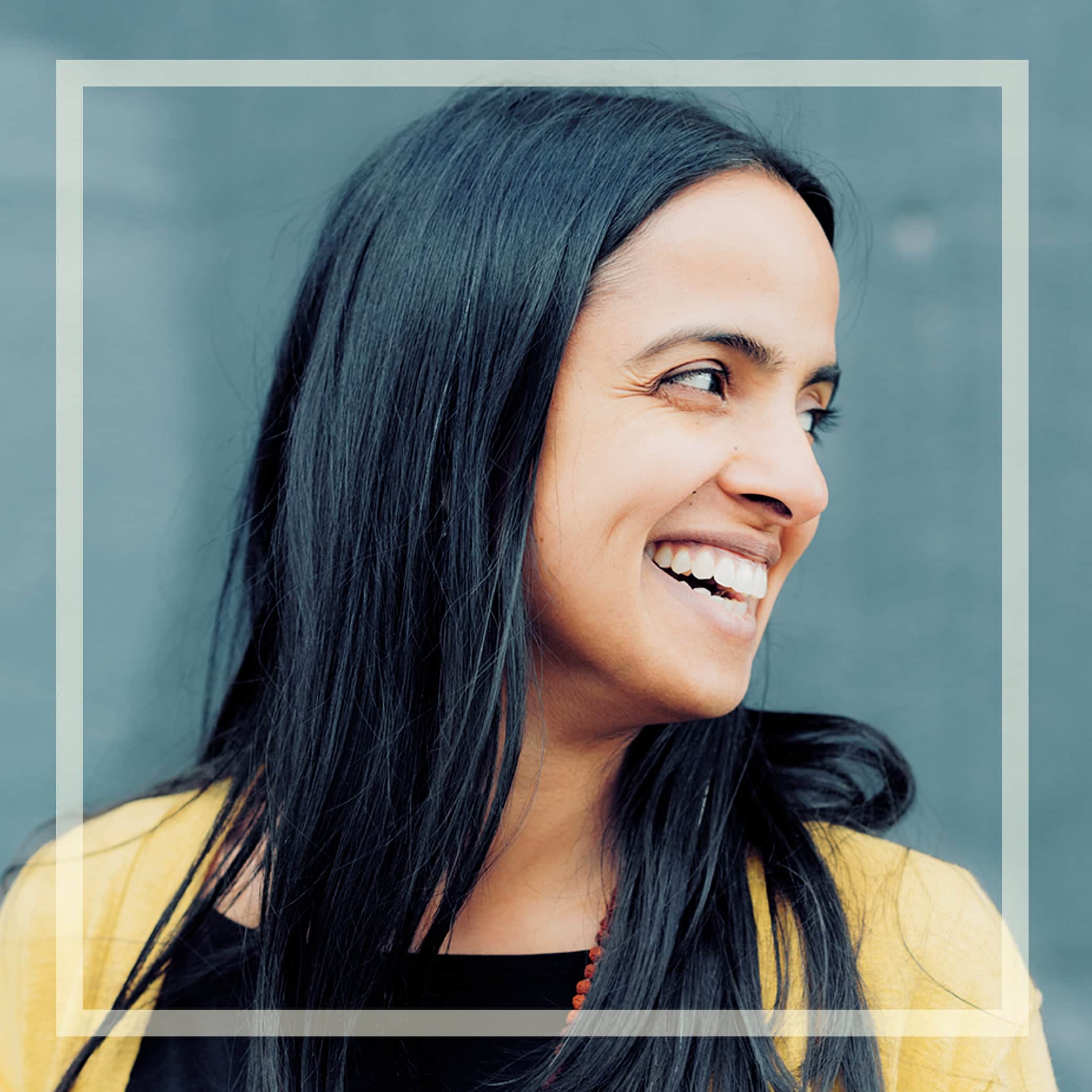 011 - Can the Mindfulness Movement & Social Justice Co-exist?  with Farheen HaQ 2